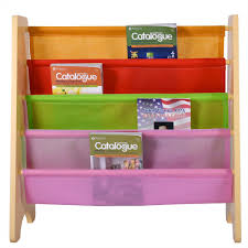 Cheap Book Rack For Kids Room Find Book Rack For Kids Room Deals On Line At Alibaba Com