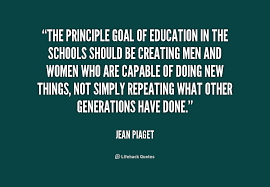 jean piaget quotes about success quotesta