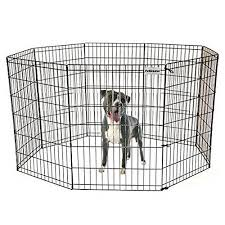 Cat Fence Indoor Tall Petdanze Dog Puppy Playpen Pen 36 Height Indoor Outdoor Exercise Outside Play Yard Pet Small A Puppy Playpen Cat Fence Small Pets