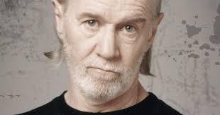 George Carlin Documentary Is Coming from Judd Apatow - Digital Tariq