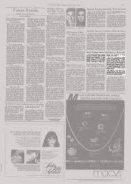 Susan Schelpert Wed to Kent Murray in Bronxville - The New York Times