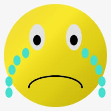 smiley face emoji png images free