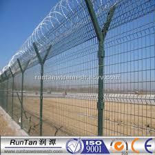 Low Price Razor Wire Razor Barbed Wire Razor Wire Fencing Purchasing Souring Agent Ecvv Com Purchasing Service Platform