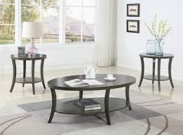 roundhill furniture contemporary perth