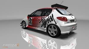 Nael Coce Stussy Car Stickers
