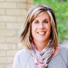 New Prospects | Janice Johnson MS, LPC