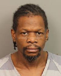 Reginald Smith booked on charge(s) to include: SODOMY 1ST - Scoop ...