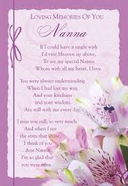 nanna in heaven funeral poems funeral poems for nan heaven quotes