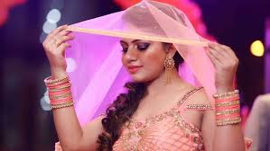 Preeti Verma | Bridal Makeup Artists in Delhi NCR | See Prices & Photos