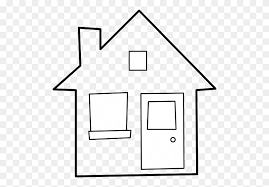 House Black And White Black And White Bedrooms Old House Clip Art White Picket Fence Clipart Stunning Free Transparent Png Clipart Images Free Download