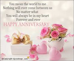 anniversary quotes anniversary quotes for husband dgreetings