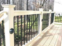 Metal Deck Railing Panels Wire Mesh Designs Lowe S Systems Home Elements And Style Decorative Inserts Outdoor Railings Aluminum Stainless Steel Cable For Decks Kits Crismatec Com