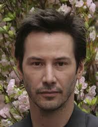 Keanu Reeves - IMDb