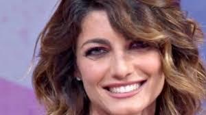 Samanta Togni si è sposata: perché non c'era la Carlucci FOTO e VIDEO