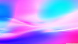 78 pink ombre wallpapers on wallpaperplay