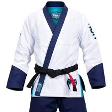 venum koi absolute gi limited edition
