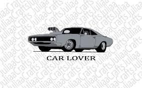 Car Lover Svg Car Decal Svg Car Decal Car Sticker Muscle Car Svg Svg Files Car Decal Vinyl Svg Files For Cricut Silhouette In 2020 Car Lover Car Car Decals Vinyl