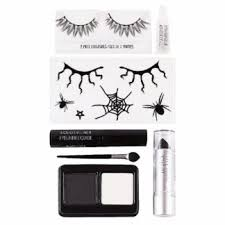 witch makeup kit costume accessory