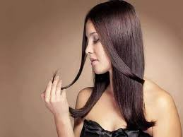 hair straightening creams for smooth