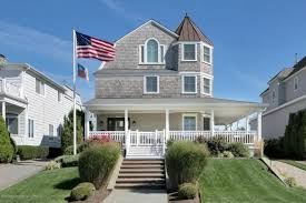 3 beacon blvd sea girt nj 08750 73