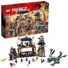 6a6dc1ab04d2 discount shop lego ninjago free shipping by amazon ...
