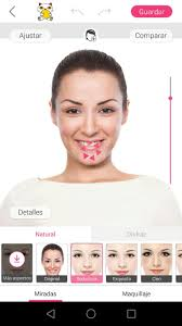 youcam makeup gratuit pour windows 7
