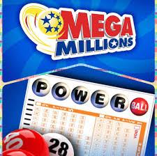 หวยขูดอเมริกา-Mega millions-Powerball - หน้าหลัก