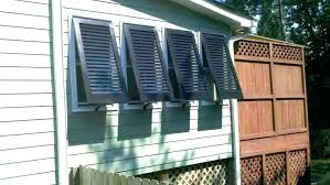 Rolling Shutters Home Depot Door Kit Replacement Doors Aluminum Roll Up Cabinet Kitchen Island Replace Norme Co