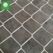 Cyclone Wire Fence Price Philippines Chain Link Fabric Buy Cyclone Wire Fence Price Philippines Chain Link Fabric Vinyl Coated Cyclone Wire Fence Price Philippines Product On Alibaba Com