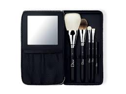 best make up brush sets for flawless
