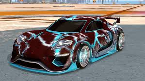 I Think That The Storm Decal For The Jager Is One Of The Coolest Decals In The Game Thoughts Rlfashionadvice