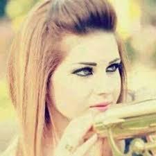 صو بنات مغرورات حركات البنت المغرورة بتظهر من الصور فنجان قهوة