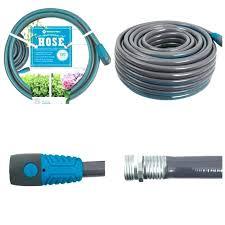 120 ft professional garden hose no kink