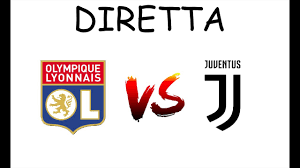 Lione-Juventus 1-0 Tousart GOL E HIGHLIGHTS - YouTube