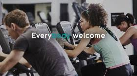 puregym dudley tipton health clubs in
