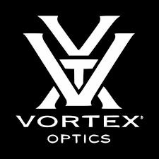 Vortex Optics Cinyl Vinyl Decal Sticker