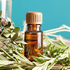 diy hair spray recipe with essential oils