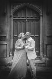 Mature Couple Weddings: Photography Coverage & Senior Marriage