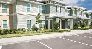 Apartments In Rockledge Fl Hammock Harbor Apartments Concord Rents Concord Management Concordrents Com
