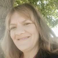 Brandy Smith - Development and Operations Coordinator - Arouet Foundation |  LinkedIn