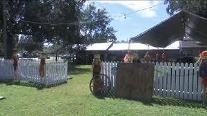 Tweaking Traditions Jacksonville Pumpkin Patch Pressing On Despite Pandemic News Break