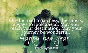 professional new year quotes new year pictures