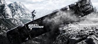 furious 7 wallpapers group 80