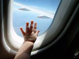 Flying With a Baby: How to Prepare & Make It Through Alive | Queensland