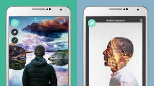 free photo editing apps on android