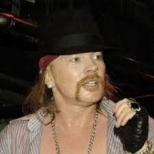 top quotes by axl rose a z quotes