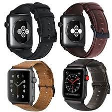 leather loop apple watch bands search