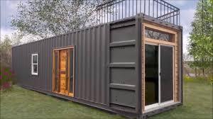 Porto Container - Casa Container (custo benefício praticidade e sustentabilidade) | Facebook