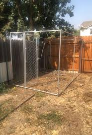 New And Used Dog House For Sale In Fremont Ca Offerup