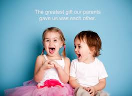 brother and sister quotes for any family shutterfly